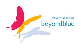 beyondblue low self-esteem and body image