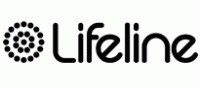 lifeline information on family and relationships