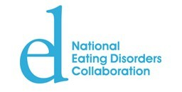 national eating disorders collaboration website