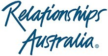 relationships australia parenting and relationships information